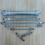 Target-SEC5头孢聚合物检测专用柱